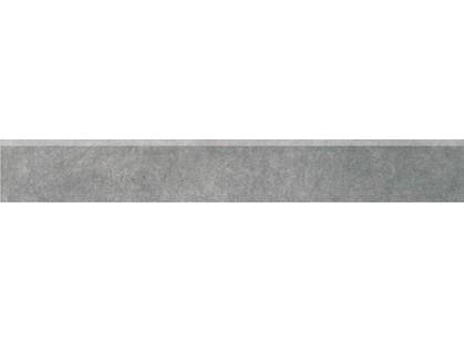 Kerama Marazzi Королевская дорога SG614600R\6BT  серый темный обрезной