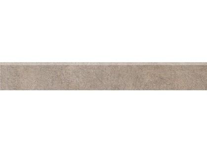 Kerama Marazzi Королевская дорога SG614400R\6BT Коричневый светлый обрезной (гранит)