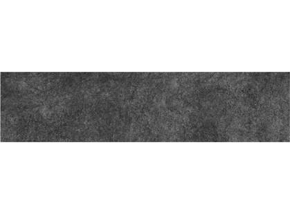 Kerama Marazzi Королевская дорога SG615000R\4 черный обрезной