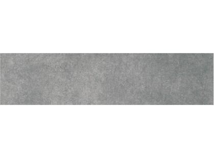 Kerama Marazzi Королевская дорога SG614600R\4  Серый темный обрезной (гранит)