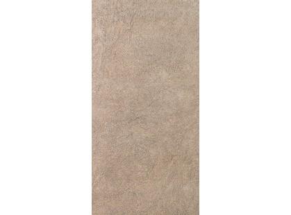 Kerama Marazzi Королевская дорога SG216600R Коричневый светлый обрезной Неполированная