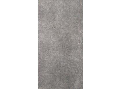 Kerama Marazzi Королевская дорога SG213600R    серый темный обрезной Неполированная