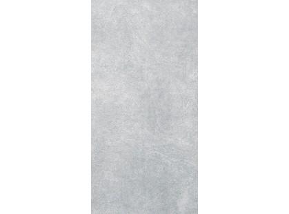 Kerama Marazzi Королевская дорога SG213700R   серый светлый обрезной Неполированная