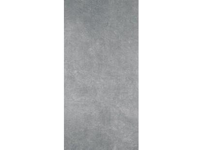 Kerama Marazzi Королевская дорога SG501600R Серый темный обрезной Неполированная