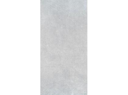 Kerama Marazzi Королевская дорога SG502100R Серый светлый обрезной Неполированная