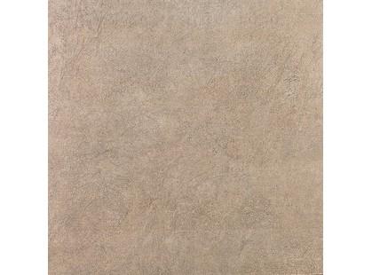 Kerama Marazzi Королевская дорога SG614400R Коричневый светлый обрезной Неполированная