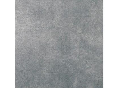 Kerama Marazzi Королевская дорога SG614700R  Серый темный обрезной Неполированная