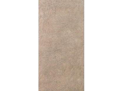 Kerama Marazzi Королевская дорога SG216600R обрезной коричневый
