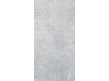 Kerama Marazzi Королевская дорога SG216800R серый обрезной