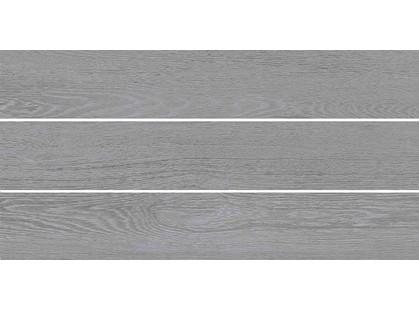 Kerama Marazzi Корвет SG730200R |  Серый обрезной