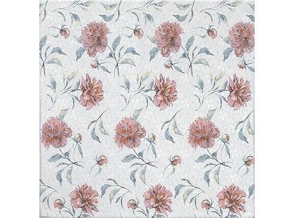 Kerama Marazzi Ковентри 4221 Цветы