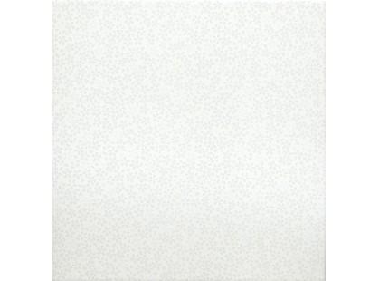 Kerama Marazzi Краски лета 3383    белый