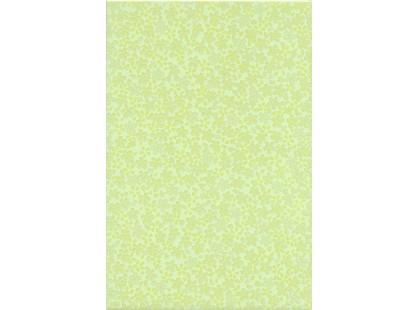 Kerama Marazzi Краски лета 8194    зеленый Глянцевая