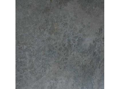 Kerama Marazzi Кратер SG104800N  черный