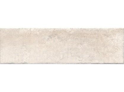 Kerama Marazzi Крепостная стена 2891 Светлый