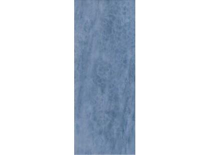 Kerama Marazzi Лакшми 7122T Синий