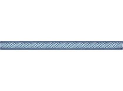 Kerama Marazzi Лакшми 193 Косичка синий