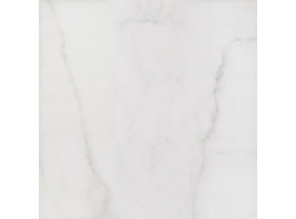 Kerama Marazzi Лакшми 4592   Белый Глянцевая