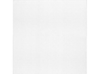 Kerama Marazzi Лацио 4168    Белый Матовая