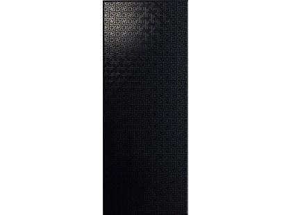 Kerama Marazzi Лацио 7094T  Черный Матовая