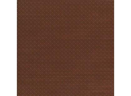 Kerama Marazzi Ликия 4184   коричневый Глянцевая