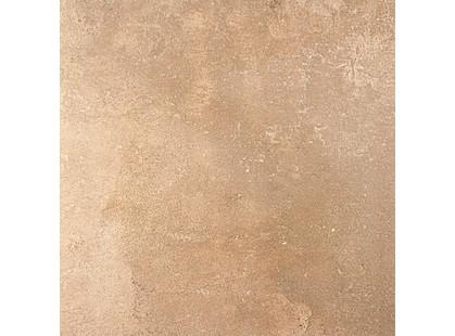 Kerama Marazzi Лофт SG608300R   коричневый обрезной Структурированная