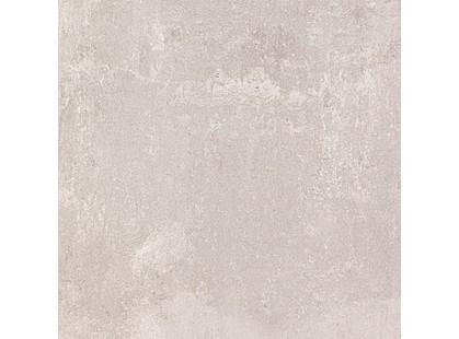 Kerama Marazzi Лофт SG609600R  светло-серый обрезной Структурированная