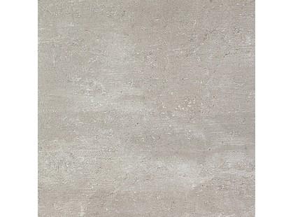 Kerama Marazzi Лофт SG609700R    темно-серый обрезной Структурированная