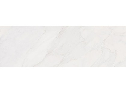 Kerama Marazzi Майори 13014R Белый обрезной