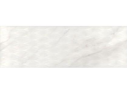 Kerama Marazzi Майори 13026R Белый Структура