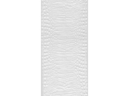 Kerama Marazzi Махараджа 11059T    белый Матовая