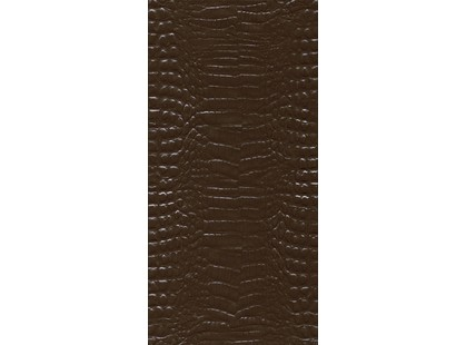 Kerama Marazzi Махараджа 11067T  коричневый Матовая