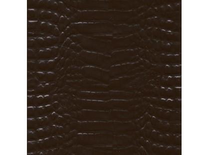 Kerama Marazzi Махараджа 3398    коричневый