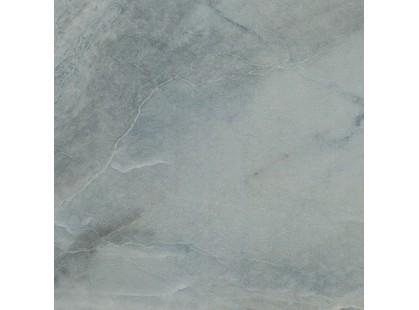 Kerama Marazzi Малабар SG611102R Темный  лаппатированный (гранит)