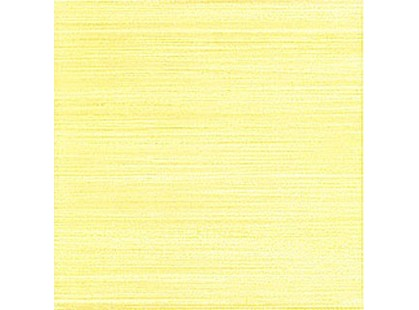 Kerama Marazzi Мали 5075 Жёлтый