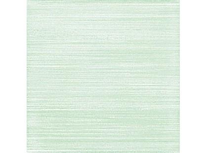Kerama Marazzi Мали 5083 Зелёный