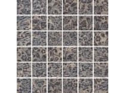 Kerama Marazzi Манчестер SG178\002  мозаичный