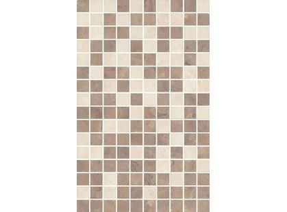 Kerama Marazzi Мармион мозаичный MM6267C