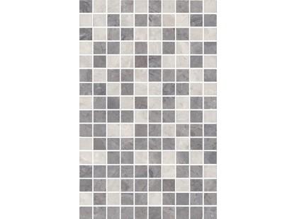 Kerama Marazzi Мармион мозаичный MM6268C