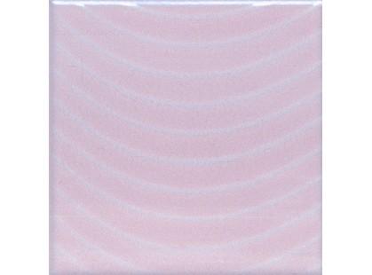 Kerama Marazzi Маронти 33045\7 Розовый