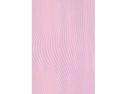 Kerama Marazzi Маронти 8250 Розовый