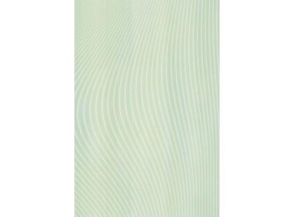 Kerama Marazzi Маронти 8251 Зелёный