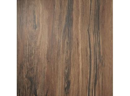 Kerama Marazzi Мезонин SG109100N    коричневый Неполированная