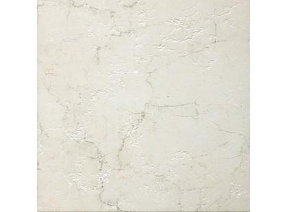 Kerama Marazzi Мираж SG905600N Серый Неполированная