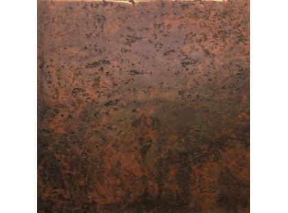 Kerama Marazzi Монблан DP600902R  Монблан коричневый лаппатированный Полированная