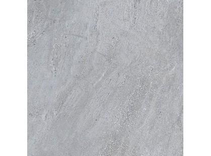 Kerama Marazzi Монтаньоне SG115202R Серый лаппатированный