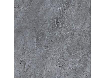 Kerama Marazzi Монтаньоне SG115302R Cерый темный лаппатированный (гранит)