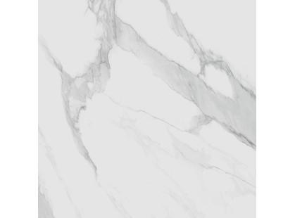 Kerama Marazzi Монте Тиберио SG622600R Обрезной
