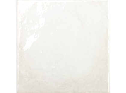 Kerama Marazzi Монтерано 5203  Белый глянцевая