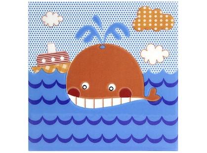 Kerama Marazzi Морская прогулка AR52\5055  Морская прогулка